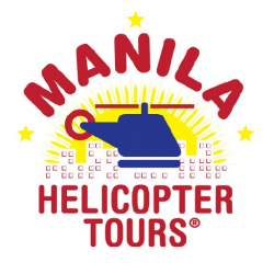 Manila Helicopter Tours